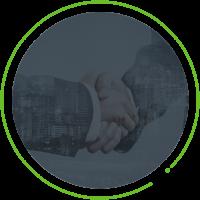 global-partner