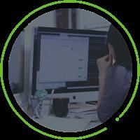 transaction-monitoring