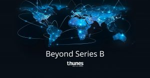 Beyond Series B