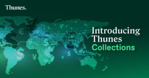 thunes collections image